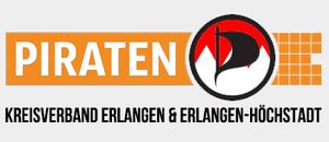 Piratenpartei Erlangen